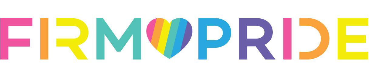 Firm Pride Horiz Logo