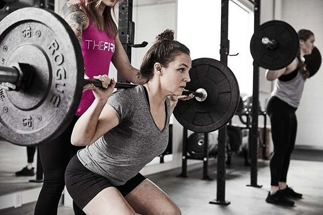 our-next-fit-sessions-starts-on-810.-what-are-three-reasons-you-should-do-fit-1-daily-meal-coaching-1-1