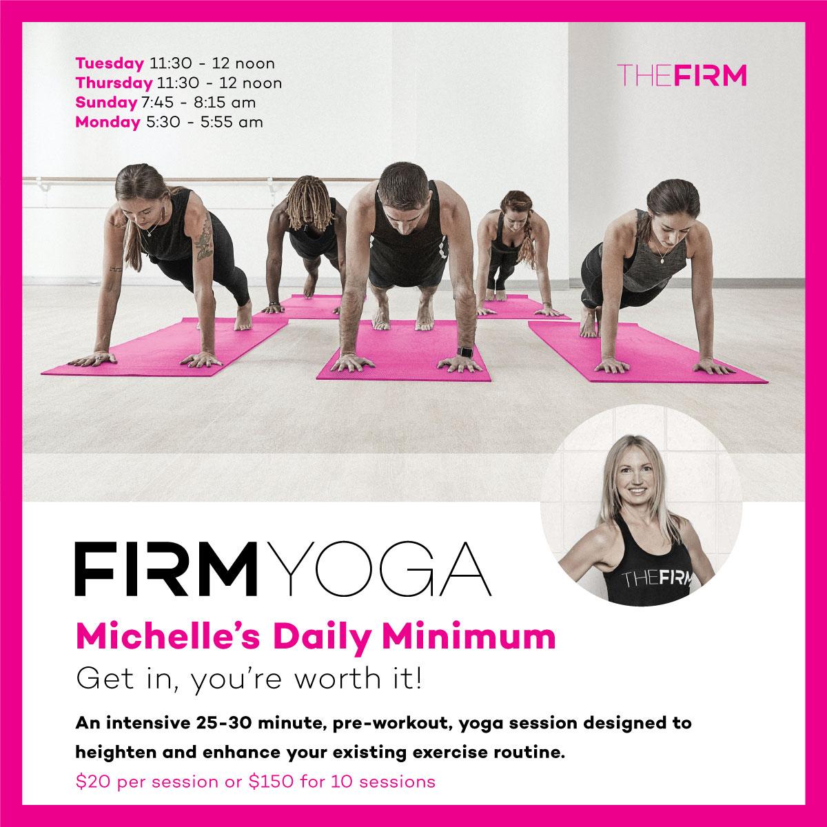 YogaWorkshop-Michelle-8.23.19-r1.jpg9-4-19