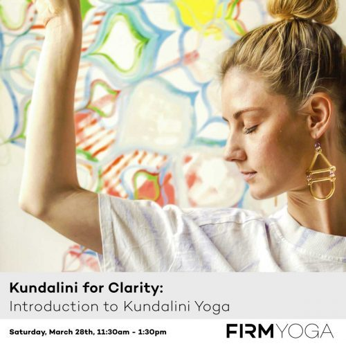 Kundalini-Yoga-Instagram-2[1]