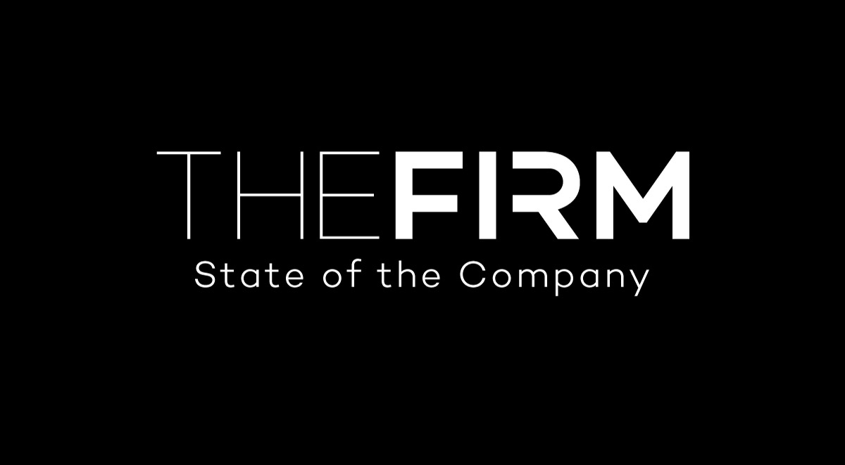 State of the Company