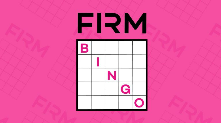 TheFIRM-Virtual-Bingo-Board-2000